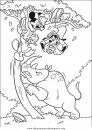 dibujos_animados/mickey_mouse/topolino_28.JPG