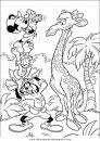 dibujos_animados/mickey_mouse/topolino_29.JPG