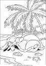 dibujos_animados/mickey_mouse/topolino_42.JPG