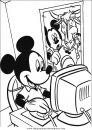 dibujos_animados/mickey_mouse/topolino_45.JPG