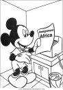 dibujos_animados/mickey_mouse/topolino_47.JPG