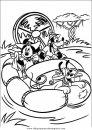 dibujos_animados/mickey_mouse/topolino_59.JPG