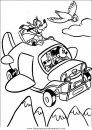 dibujos_animados/mickey_mouse/topolino_72.JPG