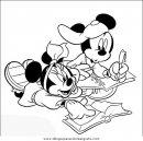 dibujos_animados/minnie/disney_topolino_052.JPG