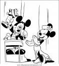 dibujos_animados/minnie/disney_topolino_108.JPG