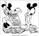 dibujos_animados/minnie/disney_topolino_111.JPG