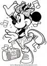 dibujos_animados/minnie/disney_topolino_134.JPG