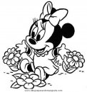 dibujos_animados/minnie/disney_topolino_151.JPG