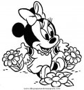 dibujos_animados/minnie/disney_topolino_182.JPG