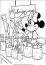 dibujos_animados/minnie/minnie-06.JPG