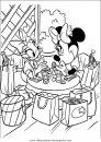dibujos_animados/minnie/minnie-10.JPG