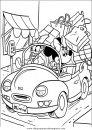 dibujos_animados/minnie/minnie-15.JPG