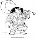 dibujos_animados/moana/moana_19.JPG