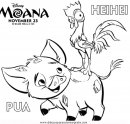 dibujos_animados/moana/moana_21.JPG