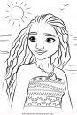 dibujos_animados/moana/moana_22.JPG