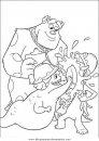 dibujos_animados/monstruos/monstruos_01.JPG