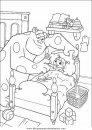 dibujos_animados/monstruos/monstruos_02.JPG