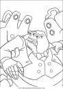 dibujos_animados/monstruos/monstruos_04.JPG