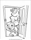 dibujos_animados/monstruos/monstruos_09.JPG