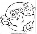 dibujos_animados/monstruos/monstruos_10.JPG