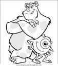 dibujos_animados/monstruos/monstruos_12.JPG