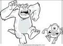 dibujos_animados/monstruos/monstruos_13.JPG