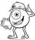 dibujos_animados/monstruos/monstruos_17.JPG