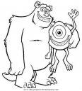 dibujos_animados/monstruos/monstruos_19.JPG