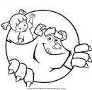 dibujos_animados/monstruos/monstruos_21.JPG