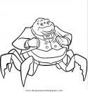 dibujos_animados/monstruos/monstruos_27.JPG