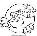 dibujos_animados/monstruos/monstruos_28.JPG