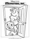 dibujos_animados/monstruos/monstruos_30.JPG