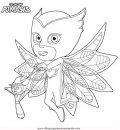 dibujos_animados/pjmask/pjmask-12.JPG