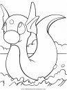 dibujos_animados/pokemon/pokemon_009.JPG