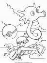 dibujos_animados/pokemon/pokemon_013.JPG