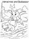 dibujos_animados/pokemon/pokemon_023.JPG
