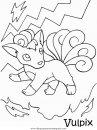 dibujos_animados/pokemon/pokemon_024.JPG