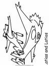 dibujos_animados/pokemon/pokemon_061.JPG