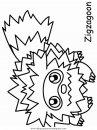 dibujos_animados/pokemon/pokemon_069.JPG