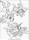dibujos_animados/pokemon/pokemon_085.JPG