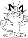 dibujos_animados/pokemon/pokemon_096.JPG
