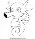 dibujos_animados/pokemon/pokemon_141.JPG