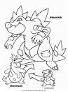 dibujos_animados/pokemon/pokemon_dialga_1.JPG