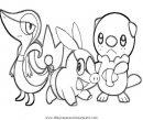 dibujos_animados/pokemon/snivy_snavy_tepig_oshawott.JPG