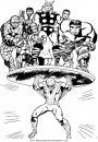 dibujos_animados/spiderman/hombre_arana_001.JPG