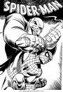 dibujos_animados/spiderman/hombre_arana_003.JPG