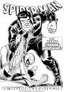 dibujos_animados/spiderman/hombre_arana_005.JPG
