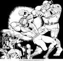 dibujos_animados/spiderman/hombre_arana_006.JPG