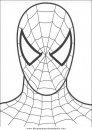 dibujos_animados/spiderman/hombre_arana_010.JPG