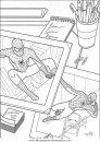 dibujos_animados/spiderman/hombre_arana_013.JPG